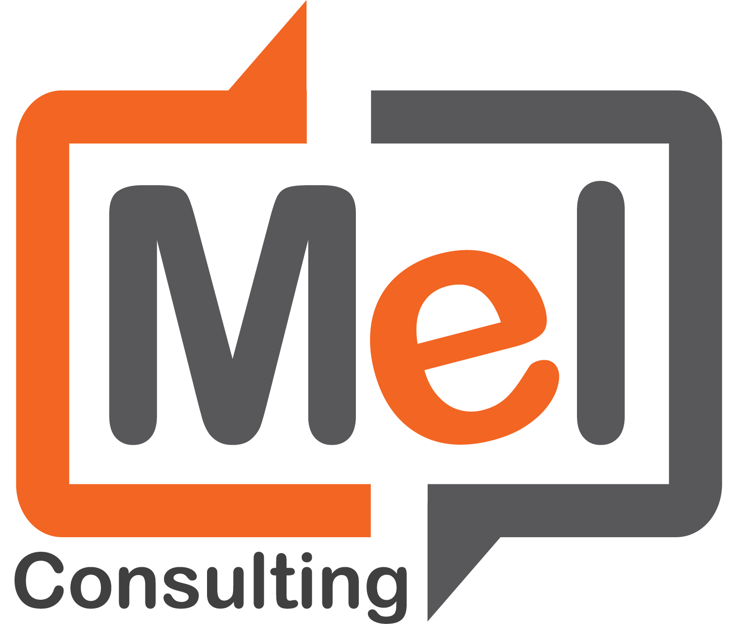 mel_consulting_logo